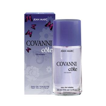 Jean Marc, Covanni Cote, woda perfumowana, 30 ml-Jean Marc
