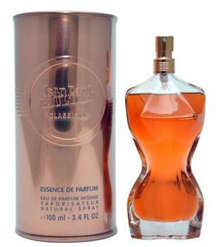 Jean Paul Gaultier, Classique Essence de Parfum, woda perfumowana, 100 ml-Jean Paul Gaultier