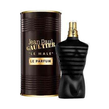 Jean Paul Gaultier, Le Male Le Parfum, woda perfumowana, 125 ml-Jean Paul Gaultier