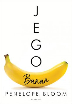 Jego banan-Bloom Penelope