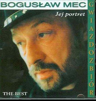 Jej portret-Mec Bogusław