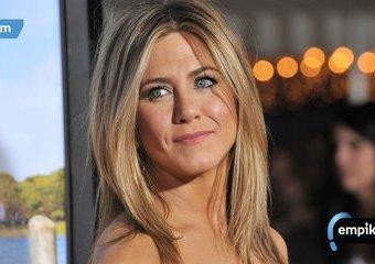 Jennifer Aniston kończy dziś 50 lat – za jakie role kochamy aktorkę?