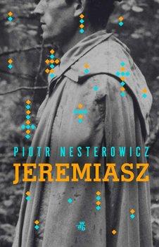 Jeremiasz-Nesterowicz Piotr