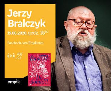 Jerzy Bralczyk – Premiera online
