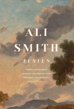 Jesień - Smith Ali