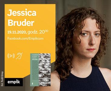 Jessica Bruder – Premiera online