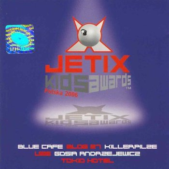 Jetix Kids Award - Various Artists