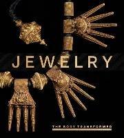 Jewelry-Holcomb Melanie, Benzel Kim, Lee Soyoung, Craig Patch Diana, Pillsbury Joanne