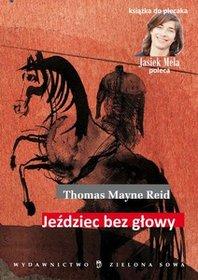 Jeździec bez głowy-Reid Thomas M.