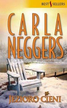 Jezioro cieni-Neggers Carla