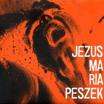 Amy-Maria Peszek