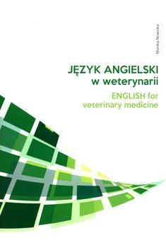 Język angielski w weterynarii-Nowicka Monika