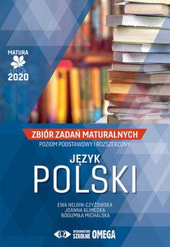 matura probna j polski 2020