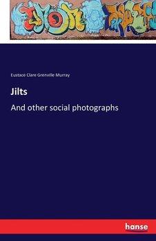 Jilts-Murray Eustace Clare Grenville