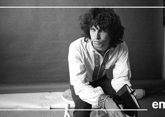 Jim Morrison – dziwak, geniusz czy kabotyn?