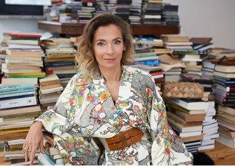 Joanna Bator - tajemnica postaci i twórczości
