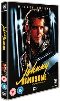 Johnny Handsome (brak polskiej wersji językowej)-Hill Walter