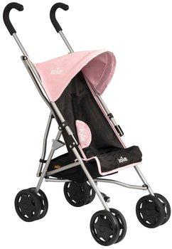 Joie, wózek spacerowy dla lalek