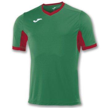 Joma, Koszulka dziecięca, Champion IV 100683.456, zielony, rozmiar 152-Joma