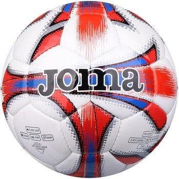 Joma, Piłka, Dali Soccer 400083 600 5-Joma
