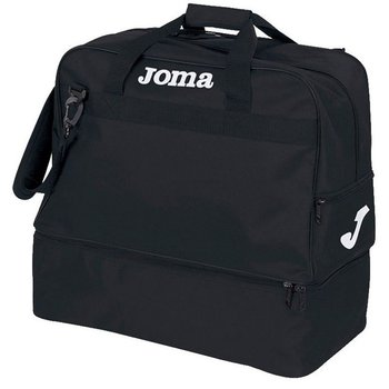 Joma, Torba, Training 400006 100 - Joma