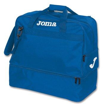 Joma, Torba, Training M 400006 700-Joma