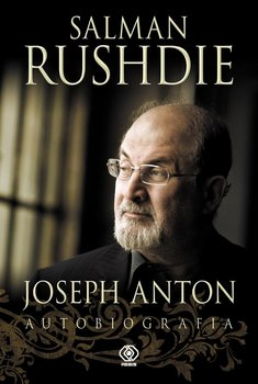 Joseph Anton. Autobiografia                      (ebook)