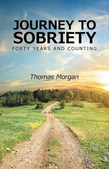 Journey to Sobriety-Morgan Thomas