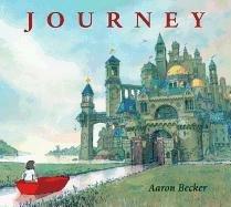 Journey-Becker Aaron