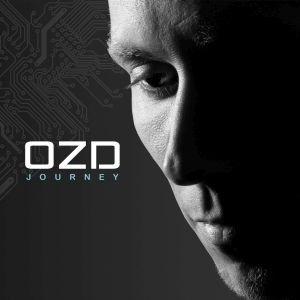 Journey-OZD