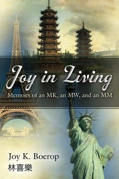 Joy in Living-Boerop Joy K.