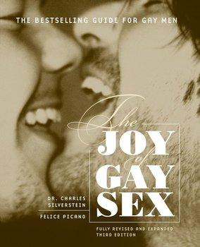 Gay joy sex