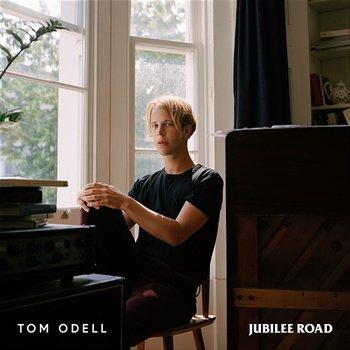 Jubilee Road-Tom Odell