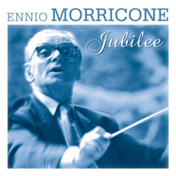 Jubilee-Morricone Ennio