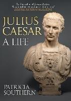 Julius Caesar-Southern Patricia