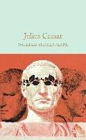 Julius Caesar-Shakespeare William