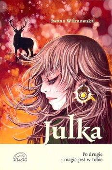 Julka-Wilmowska Iwona