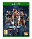 Jump Force XBOX ONE-Namco Bandai Games