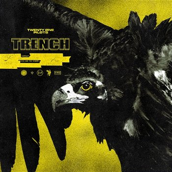 Jumpsuit / Nico And The Niners-twenty one pilots
