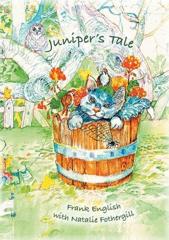 Juniper's Tale - English Frank