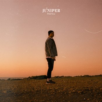 Juniper-Przyłu