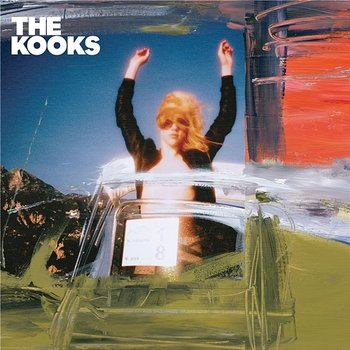 Junk Of The Heart - The Kooks