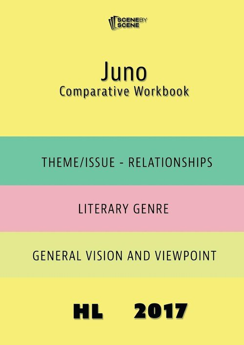 general vision and viewpoint General vision and viewpoint essay 1668 words | 7 pages in the light of the above statement, compare the general vision and viewpoint in at least two texts you have studied in your comparative course.