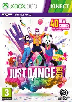 Just Dance 2019-Ubisoft