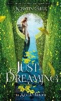 Just Dreaming - Gier Kerstin