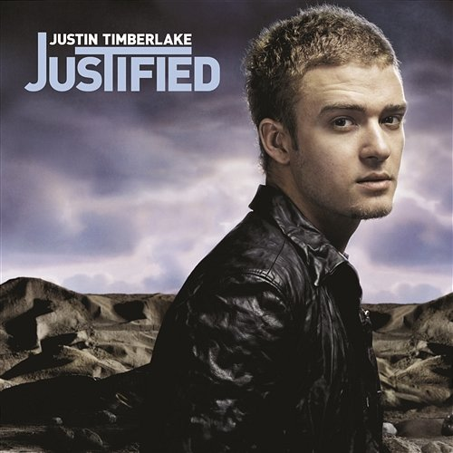 Justin timberlake feat jay z suit tie скачать песню