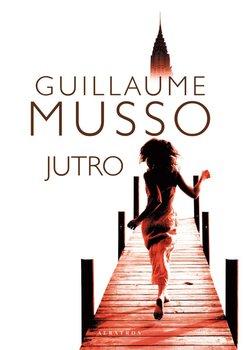 Jutro-Musso Guillaume