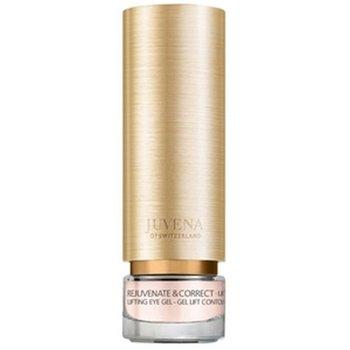 Juvena, Skin Rejuvenate, liftingujący żel pod oczy, 15 ml-Juvena