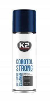 K2 COROTOL STRONG PŁYN CZYSZCZĄC-K2