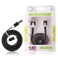 Kabel USB do Apple iPhone 5, iPad 4, iPad mini